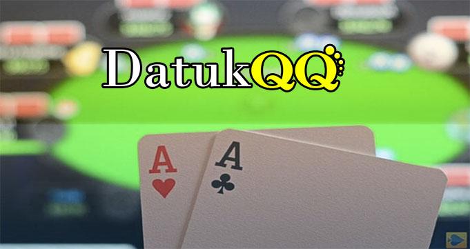 Memahami Tentang Bermain Poker Online Lebih Dalam Lagi