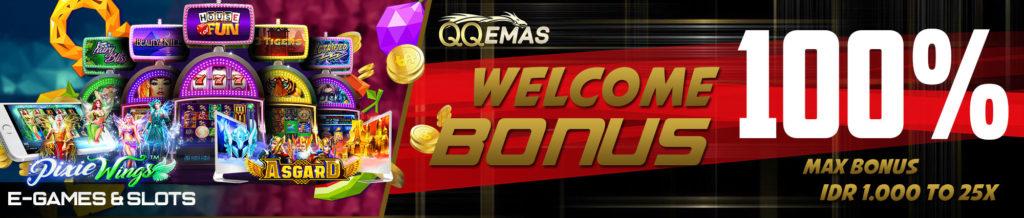 Situs Bandar Slot Online